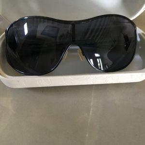 NWOT Oakley Sport Polarized sunglasses
